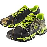 Mamba Ultra Cross Realtree Trail Shoe