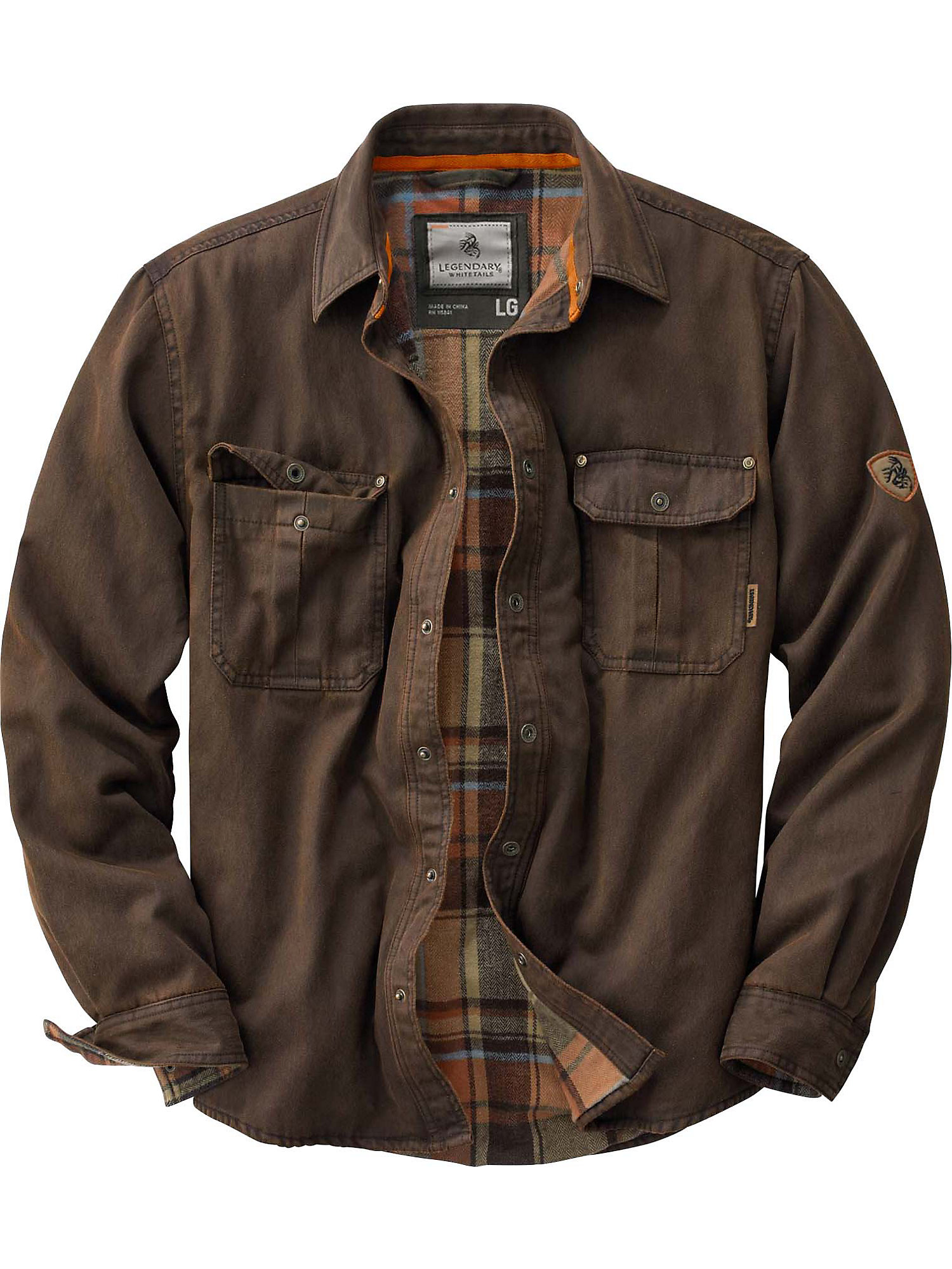 men rug today shoes r open overstock product shipping free rugged leather mens excelled bottom jacket s o clothing