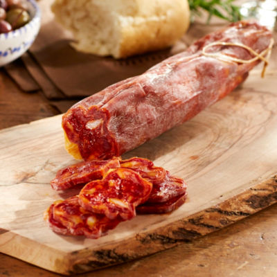 Imperial Slicing Chorizo