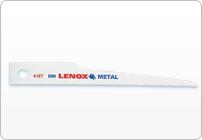 LENOX AIR SAW BLADES