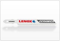 LENOX WOOD BI-METAL RECIPROCATING SAW BLADES