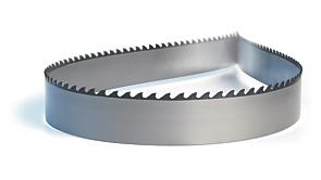 Carbide Band Saw Blades Lenox Tools