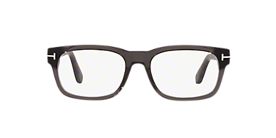Image for FT5432 from Eyewear: Glasses, Frames, Sunglasses & More at LensCrafters