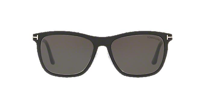 Imagen para ALASDHAIR 55 de espejuelos: espejuelos, monturas, gafas de sol y más en LensCrafters