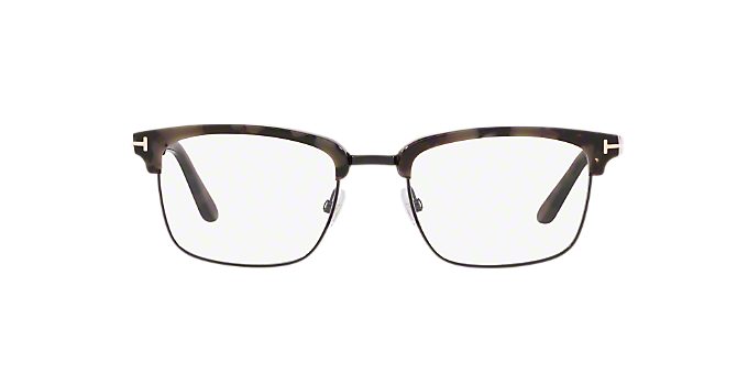 Image for FT5504 from Eyewear: Glasses, Frames, Sunglasses & More at LensCrafters