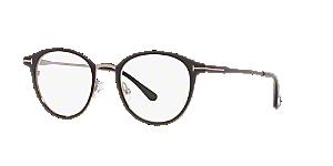 FT5528-B $470.00