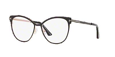 FT5530-B $470.00