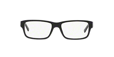 Image for PR16MV from Eyewear: Glasses, Frames, Sunglasses & More at LensCrafters