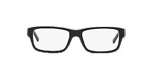 9fbf2821e98 Prada Sunglasses   Eyeglasses - Prada Eyewear
