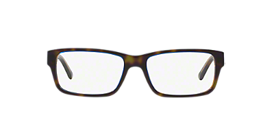 Image for PR 16MV from Eyewear: Glasses, Frames, Sunglasses & More at LensCrafters