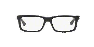 8f56d9d8d9 Prada Linea Rossa Glasses   Eyewear