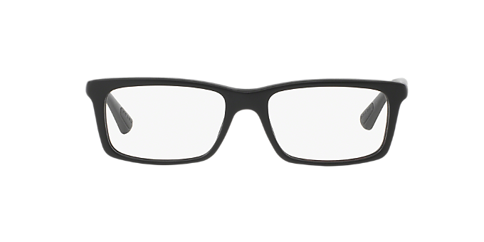 Image for 25PS 02CV from Eyewear: Glasses, Frames, Sunglasses & More at LensCrafters