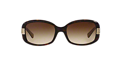 Image for HC8003 from Eyewear: Glasses, Frames, Sunglasses & More at LensCrafters