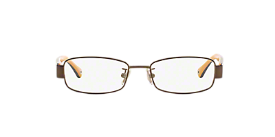 Image for HC5001 from Eyewear: Glasses, Frames, Sunglasses & More at LensCrafters