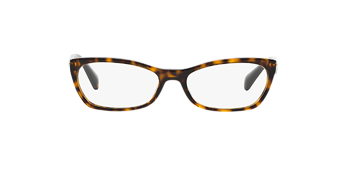 Image for PR 15PV from Eyewear: Glasses, Frames, Sunglasses & More at LensCrafters