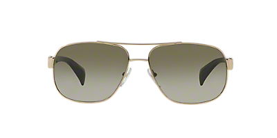 Image for PR 52PS from Eyewear: Glasses, Frames, Sunglasses & More at LensCrafters