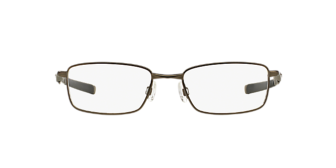 Image for OX3009 BOTTLE ROCKET 4.0 from Eyewear: Glasses, Frames, Sunglasses & More at LensCrafters
