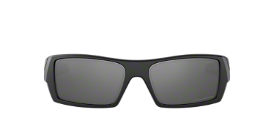 Image for OO9014 GASCAN from Eyewear: Glasses, Frames, Sunglasses & More at LensCrafters