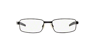 Image for OX3095 TWIN SHOCK from Eyewear: Glasses, Frames, Sunglasses & More at LensCrafters