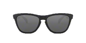 e3c734b151 Men rsquo s Sunglasses - Shop Sunglasses for Men