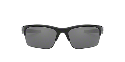 Image for OO9164 BOTTLE ROCKET from Eyewear: Glasses, Frames, Sunglasses & More at LensCrafters
