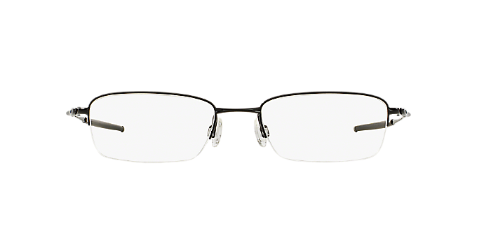 Image for SPOKE 5.0 from Eyewear: Glasses, Frames, Sunglasses & More at LensCrafters