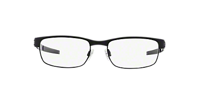 Image for OX5038 METAL PLATE from Eyewear: Glasses, Frames, Sunglasses & More at LensCrafters