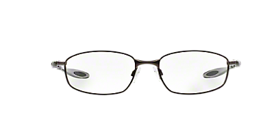 Image for OX3162 BLENDER 6B from Eyewear: Glasses, Frames, Sunglasses & More at LensCrafters
