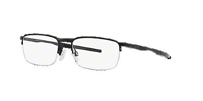 OX3174 $193.00