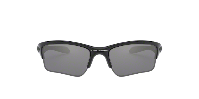 220e22d1c16b9 OO9200 QUARTER JACKET  Shop Oakley Black Rectangle Sunglasses at ...