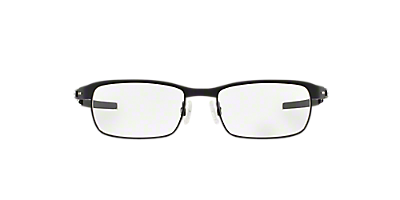Image for OX3184 TINCUP from Eyewear: Glasses, Frames, Sunglasses & More at LensCrafters