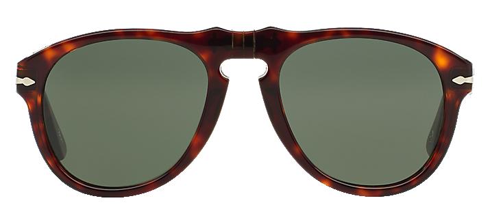 f08cff4a391ca Eyewear   Sunglass Trends