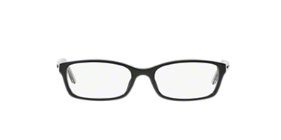 Image for BE2073 from Eyewear: Glasses, Frames, Sunglasses & More at LensCrafters
