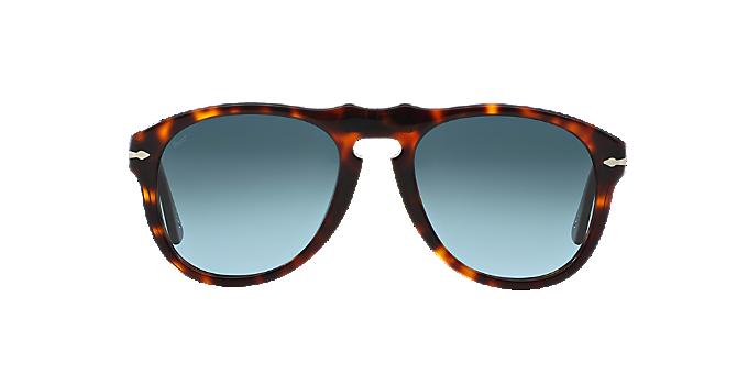 Imagen para PO064952 de espejuelos: espejuelos, monturas, gafas de sol y más en LensCrafters