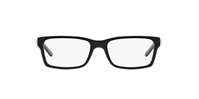 Image for BE2108 from Eyewear: Glasses, Frames, Sunglasses & More at LensCrafters