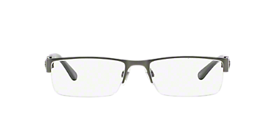 Image for PH1117 from Eyewear: Glasses, Frames, Sunglasses & More at LensCrafters