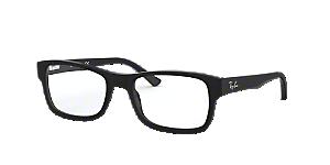 RX5268 $143.00