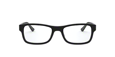 Image for RX5268 from Eyewear: Glasses, Frames, Sunglasses & More at LensCrafters