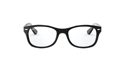 Image for RY1528 from Eyewear: Glasses, Frames, Sunglasses & More at LensCrafters