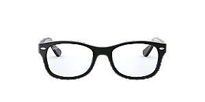 1fd30d68eb1 Kids  Eyeglasses   Children s Glasses