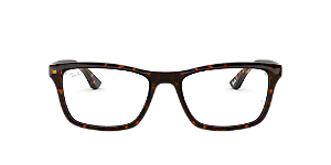 a069239bba Silver Gunmetal Grey. https   s7d9.scene7.com is image Lenscrafters