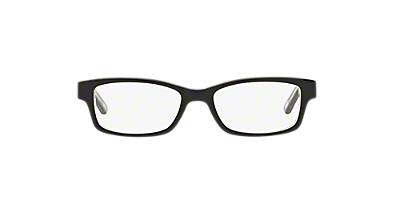 Image for PP8518 from Eyewear: Glasses, Frames, Sunglasses & More at LensCrafters