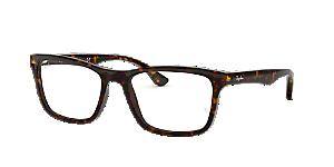 RX5279F $173.00