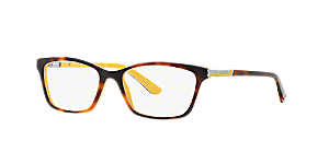73996f450327 Womens Eyewear  Designer Frames for Women