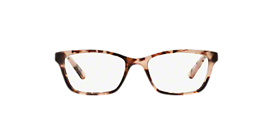 Image for RA7044 from Eyewear: Glasses, Frames, Sunglasses & More at LensCrafters