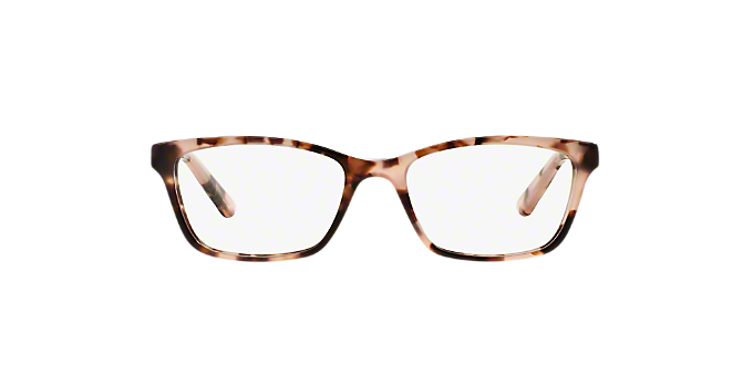 classic fit low priced exquisite design RA7044: Shop Ralph Tortoise Cat Eye Eyeglasses at LensCrafters
