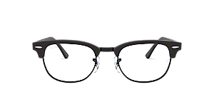 b3381718d5e8 Men's Glasses - Shop Eyeglasses & Frames for Men | LensCrafters