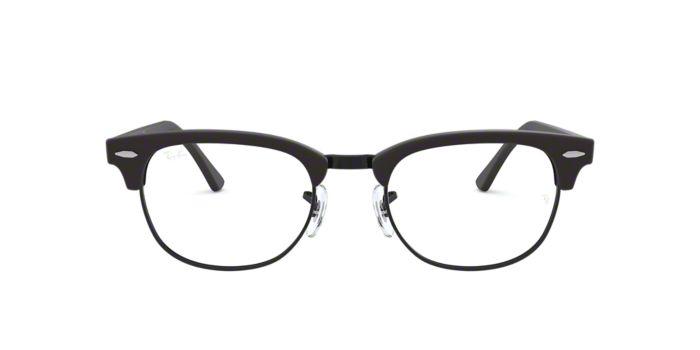 ray ban eyeglass frames canada