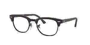RX5154 $84.98
