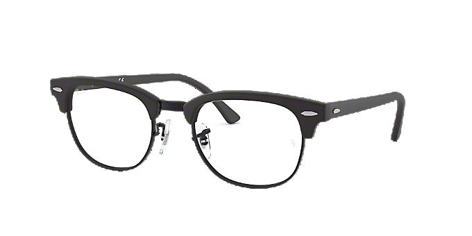 ray ban sunglasses at lenscrafters